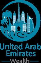 UAE Wealth.info