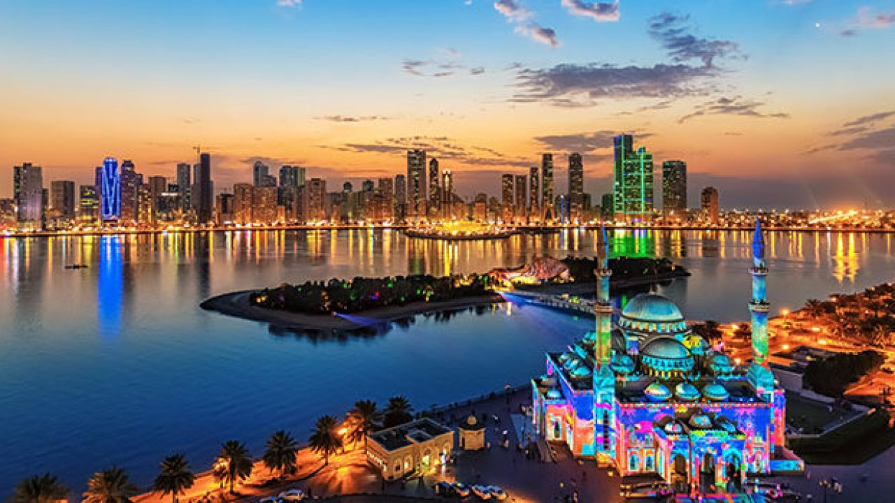 dating site i UAE gratis helt gratis full tilgang Dating Sites