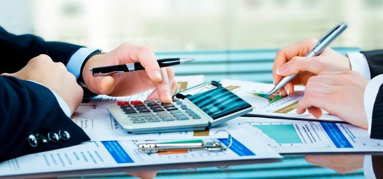 Ведение бухгалтерии в ОАЭ для компаний