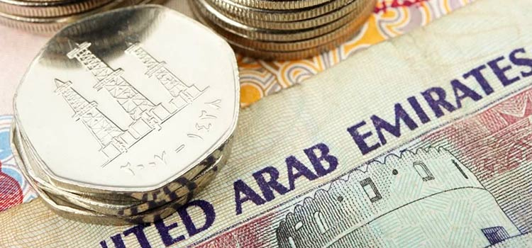 компании в ОАЭ в качестве плательщика НДС