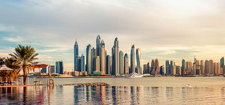 Виды трастов в ОАЭ