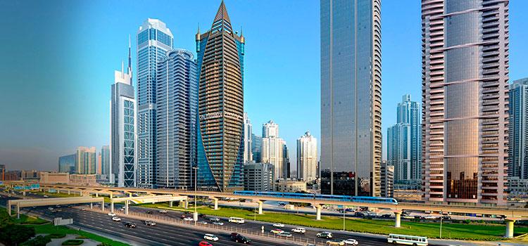 Стоит ли купить недвижимость в Дубае
