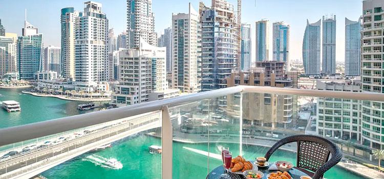 Купить квартиру в дубай марина цены 2019 дешевая недвижимость в дубае
