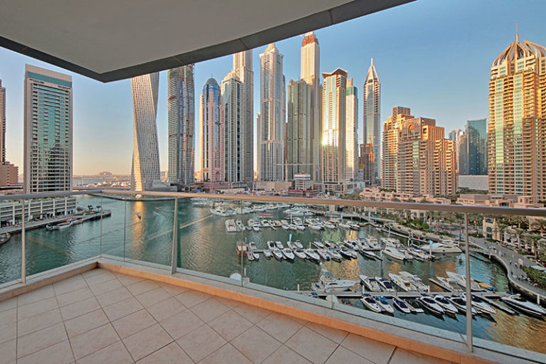 Покупка недвижимости оаэ квартиры Шарджа Аль-Битна
